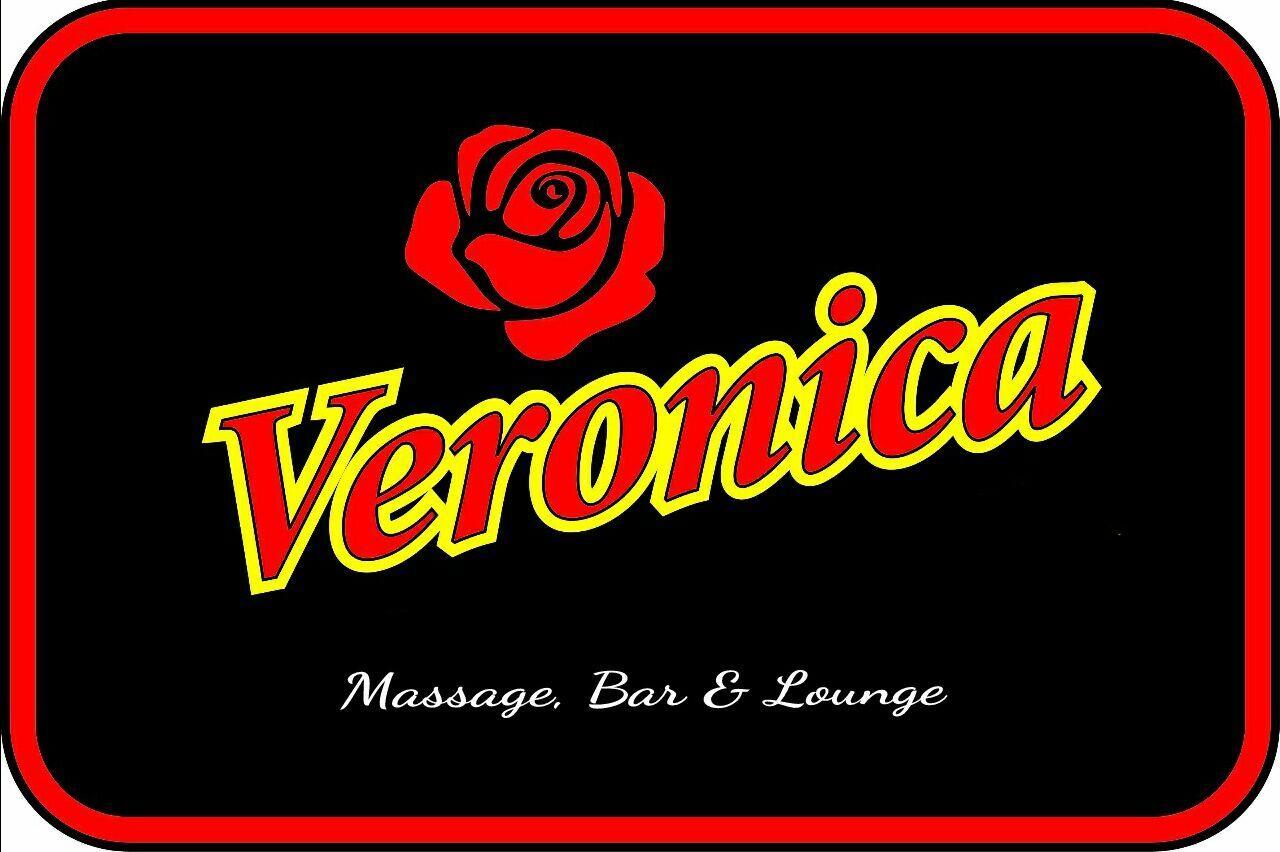VERONICA Massage, Bar & Lounge A.k.a VERMOGEN 2