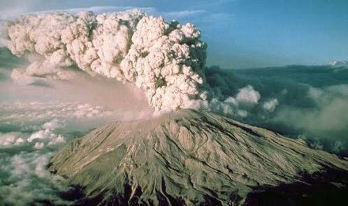 Volcano Cup 2018 Kontes Gunung Berapi Paling Aktif Di Dunia. Indonesia Nomor?