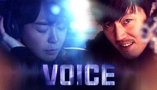 Bukan Melodrama, Tapi Deretan Drama Korea Ini Tetap Seru Untuk Kamu Tonton Gan!