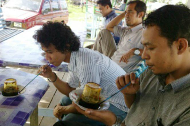 Jenis - Jenis Orang Yang Cuma Ada di Indonesia, Nggak Ada di Negara Lain!