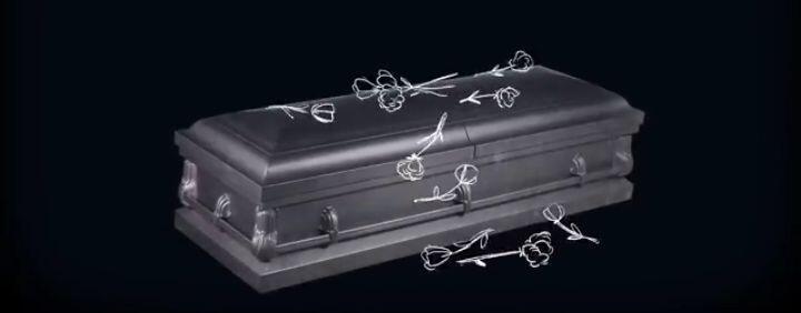 Kematian Wanita Isdal Yang Penuh Teka Teki