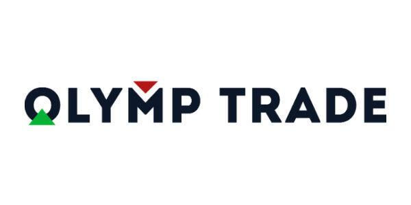 pengalaman bermain trading di Olymp Trade