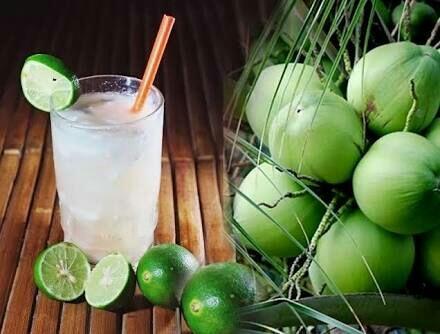 Berbagai Pilihan Minuman Dingin Pelepas Dahaga