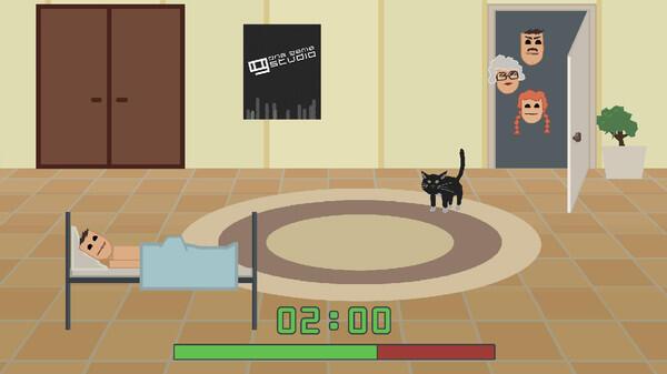 5 Video Game Yang Judulnya 'Nggak Banget' Dan Bikin Ngakak