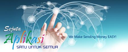 ╔ Sejuta Aplikasi ╗ Direct Cashback 20% ▲ Komisi s.d 40% ▲ Join Free Untuk KASKUSER ✔