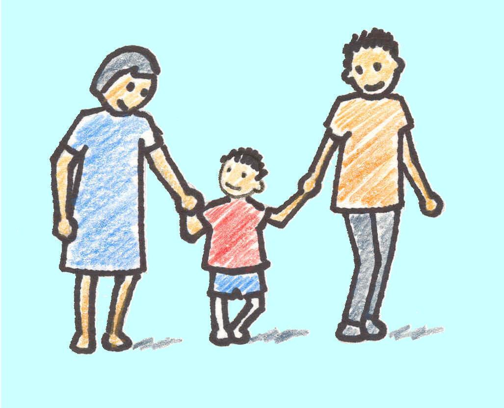 Polemik : Tak ingin punya keturunan, apakah masih dianggap wanita?