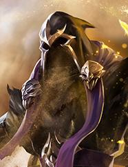 Polling: Hero Mage terbaik Arena of Valor