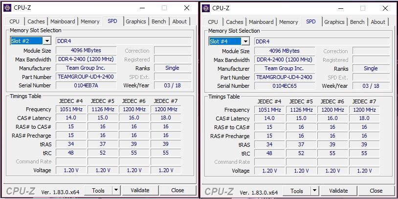 AMD Ryzen 5 Raven Ridge 2400G maen DOTA2 crash   KASKUS
