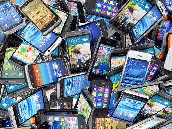 Sebentar Lagi Ponsel Black Market Akan Diblokir Massal  0aa687aa8b
