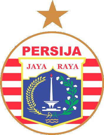 Persija Jakarta Jak Kaskus Season 2018 Saatnya Kembalikan