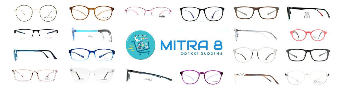 ... Optik Frame kacamata lensa alat alat optik. PELUANG USAHA Bisnis Optik  Frame kacamata lensa alat alat optik. Octo Kacamata Sport Minus Nc139rx Min  ... 24d3feefb8