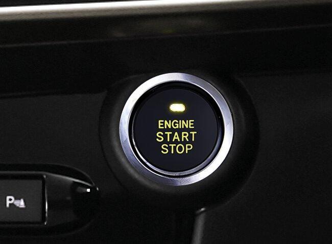 Daihatsu All New Sirion, Cocok untuk Agan Anak Muda yang Aktif