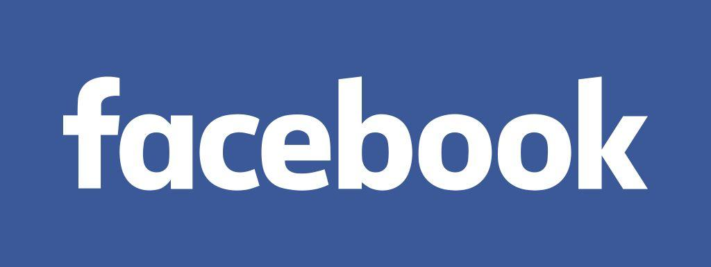 #deletefacebook Jadi Trending Dunia, Saham Jeblok $25 M, Ada Apa dengan Facebook?