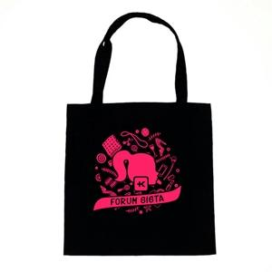 [FLASH PO] Merchandise Forum Sista