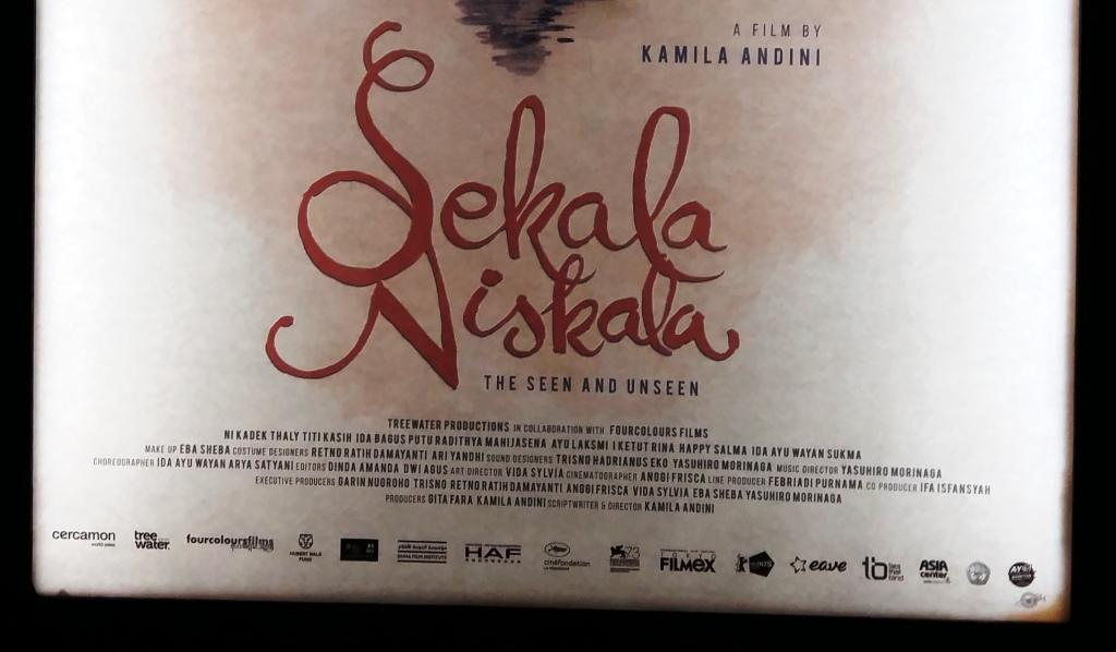 Penghargaan Internasional untuk Film Indonesia yang Fenomenal