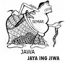 Anda Orang Jawa?? Baca Ini!! sejarah (Sekilas Ilmu Semar Mesem)
