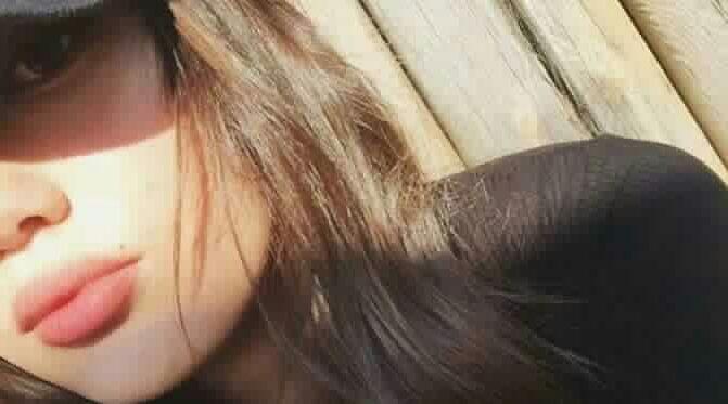 Dulu Cantik dan Imut, Penampilan Terkini Sabina Altynbekova Bikin Netizen Kecewa
