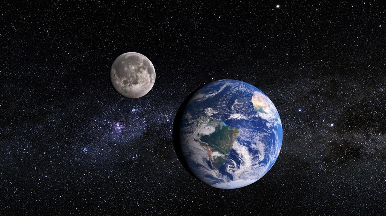 Alien Bisa Dengan Mudah Mendeteksi Keberadaan Kita. Bagaimana Caranya?