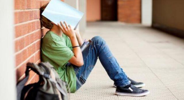 Pro - Kontra: Biaya Kuliah Bisa Ngutang Dulu dan Dicicil Setelah Kerja