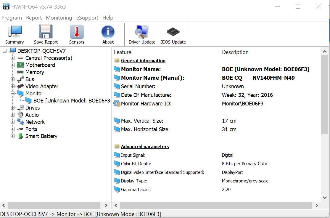 Laptop Asus Vkivobook S410un Page 2 Kaskus Vivobook S14 Eb068t Notebook