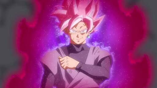 Dragon Ball Super Tamat! Berikut Ini Daftar Perubahan Baru Son Goku.