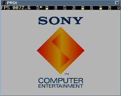 7 Emulator Terbaik Untuk Mainin Game Console Di Pc Smartphone Kaskus