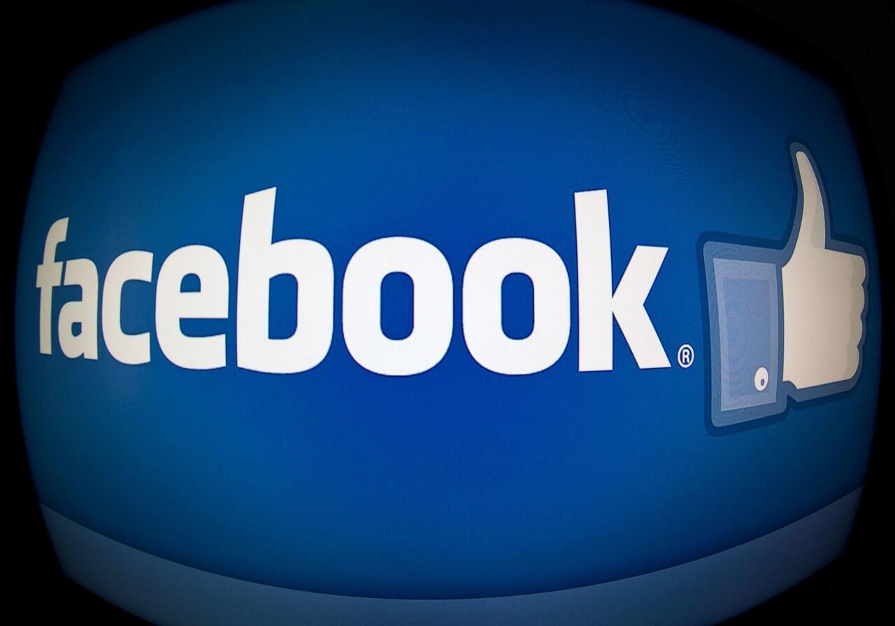 Kenapa Facebook Lebih Mengenalmu Ketimbang Sahabatmu, Keluargamu, Bahkan Kamu Sendiri