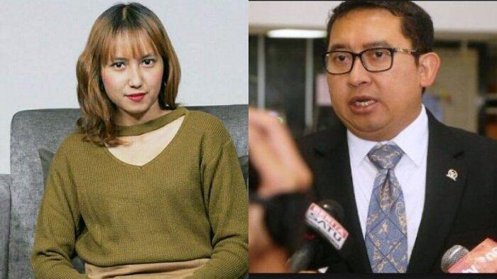 Jurnalis Geotimes Skakmat Fadli: Kalo Indonesia Dipimpin Putin, Kepala Situ Uda Ilang