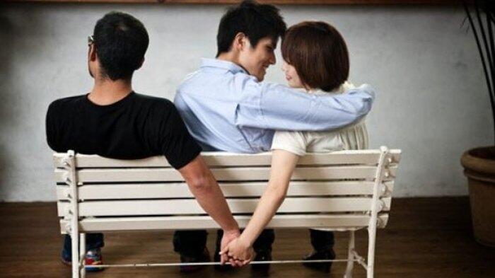 Wahai Sista, Jangan Menikahi Pria dengan 6 Tipe Ini