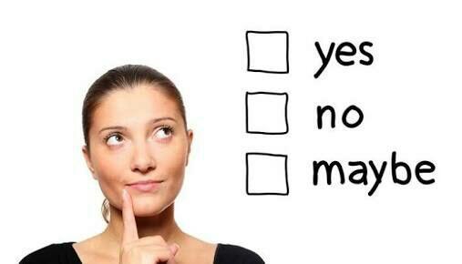 Sudah Tahu Belum Bedanya Nafsu, Hawa Nafsu, Keinginan, dan Kemauan?