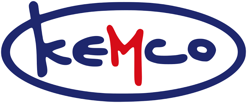 KEMCO,game offline android buat yg kangen suikoden series