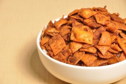 Berbagai Jenis dan Varian Rendang, Ada yang Crispy Gak Ya?