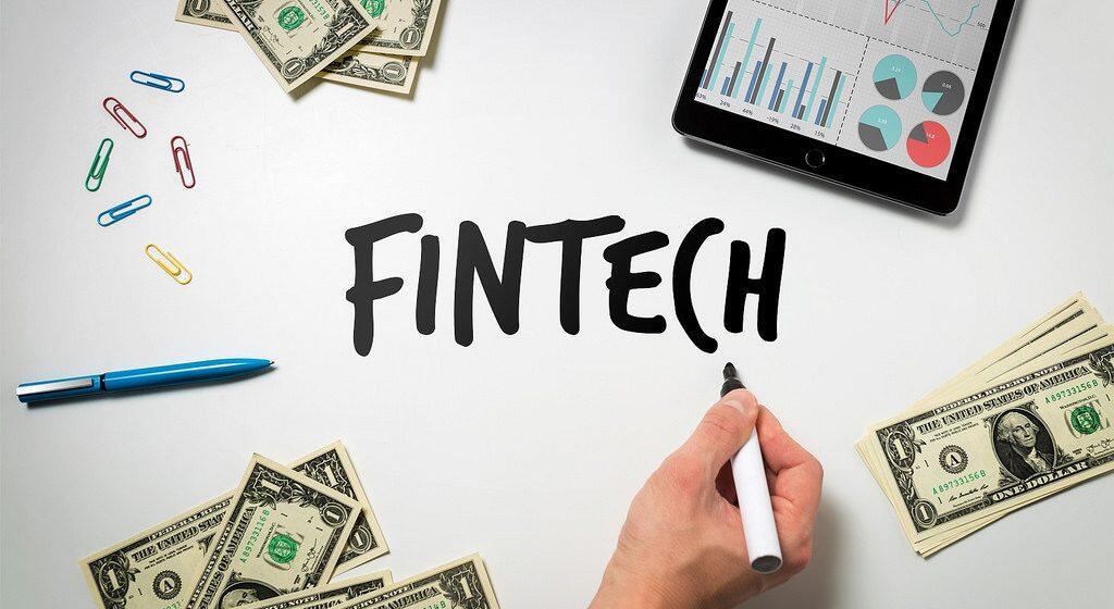 Lima Persen [dot] Com, startup fintech dengan ROI fixed per bulan