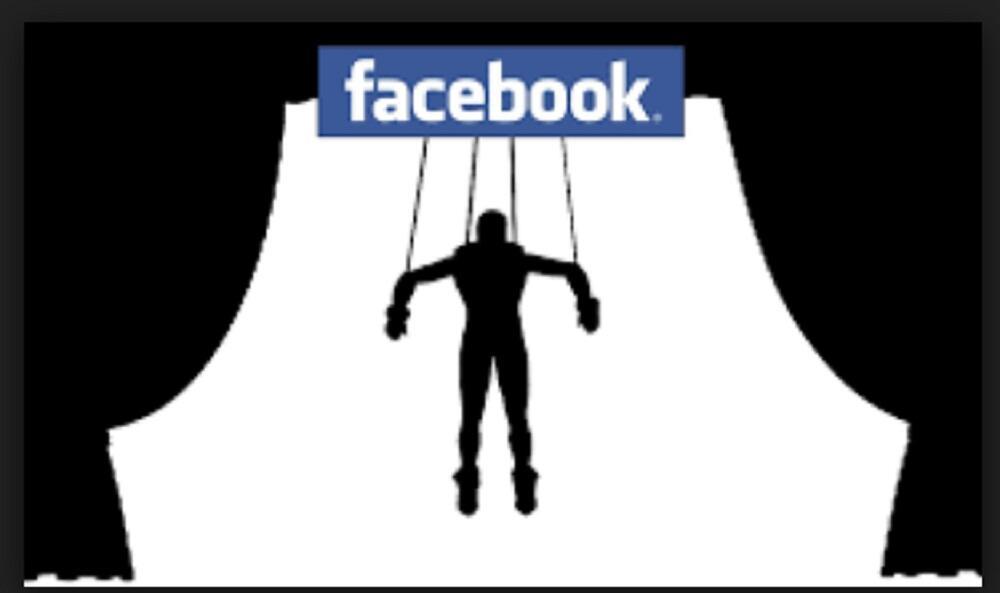 Data Pengguna Facebook di RI Turut Bocor, Disalahgunakan untuk Apa?