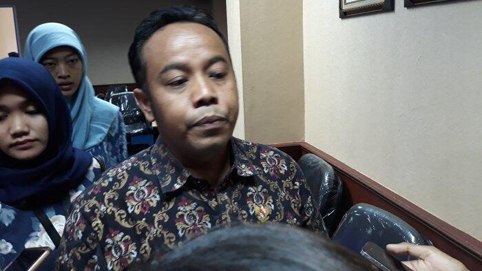 KPAI Temukan 22 Kasus Penyalahgunaan Anak Selama Kampanye Pilkada 2018