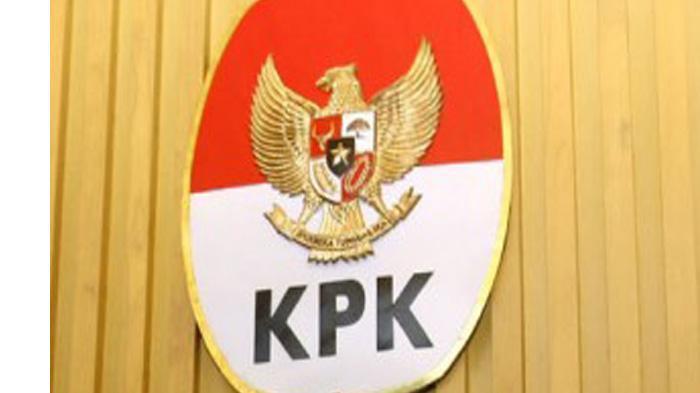 KPK Beri Pembekalan Pencegahan Korupsi ke 428 Pasangan Calon Kepala Daerah