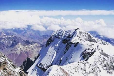 10 daftar gunung tertinggi di indonesia kaskus rh kaskus co id