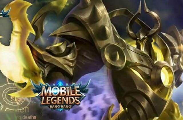 6 Hero Ini Akan Menjadi Super Over Power di Season 8 Mobile Legends!