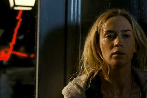7 Film Horor Yang Punya Pakem Dan Konsep Berbeda, Bukan Horor Biasa