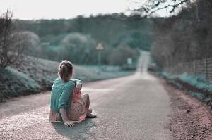 7 Cara Mendukung Orang Tua dari Anak Berkebutuhan Khusus
