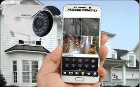 Masih Menggunakan Kunci Biasa? Pakai CCTV Untuk Keamanan Ekstra Sekarang Juga!