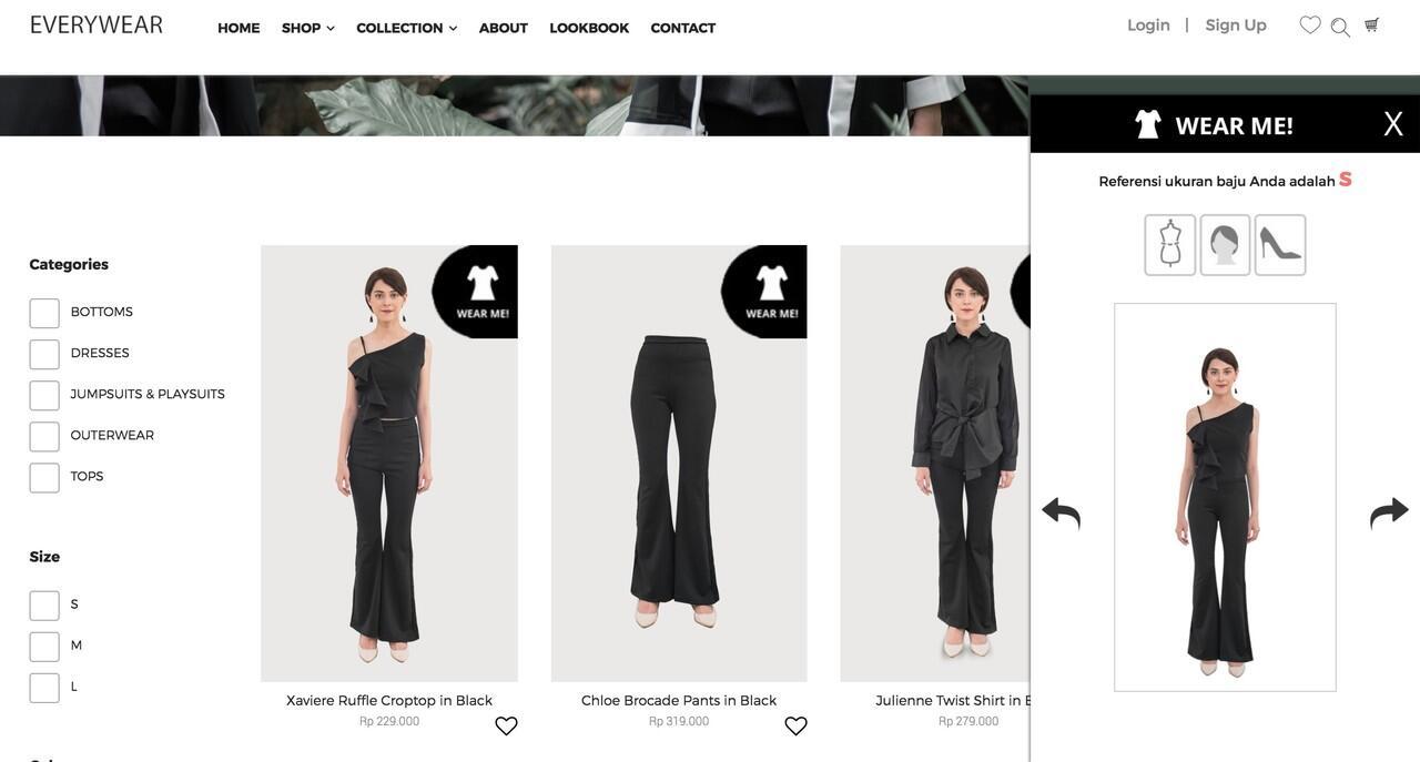 4 Fashion Item yang diprediksi bakal booming tahun 2018! dah tau belum gan?cekidot!