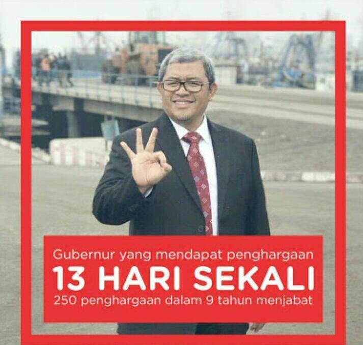 PKS prediksi Jokowi akan kalah walau lawan kotak kosong
