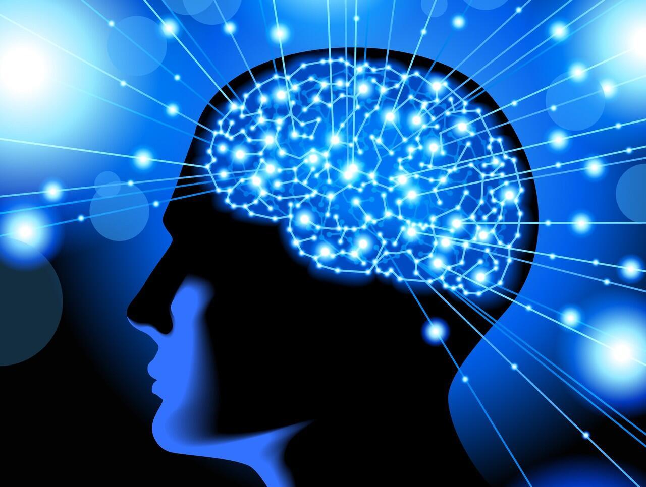 4 Cara Ampuh untuk Membuat Otak Anda tetap Tajam dan Sedikit Lebih Jenius