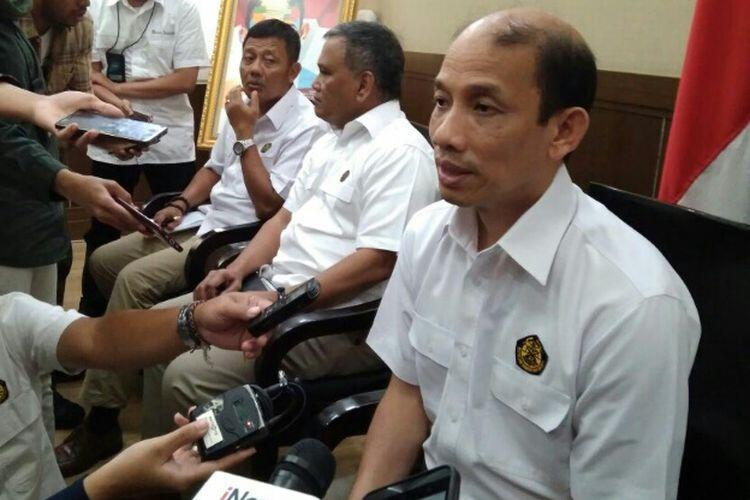 Premium Langka, Presiden Akan Revisi Perpres 191 Tahun 2014
