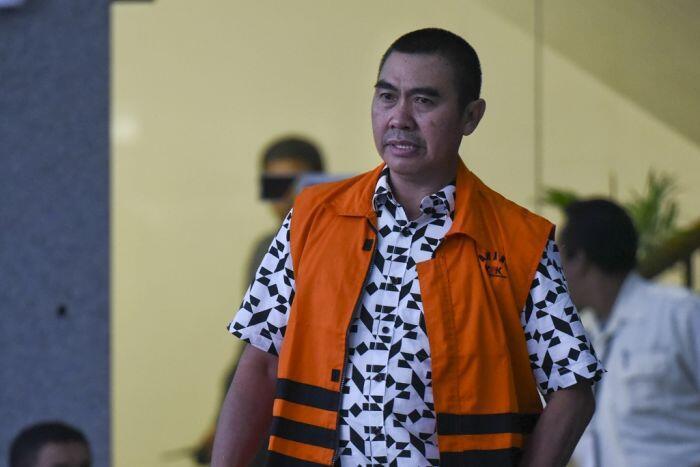 Debat hambar tanpa isu korupsi di Pilkada Kota Malang