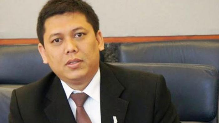 Kasus Bakamla, KPK Periksa Politikus Nasdem