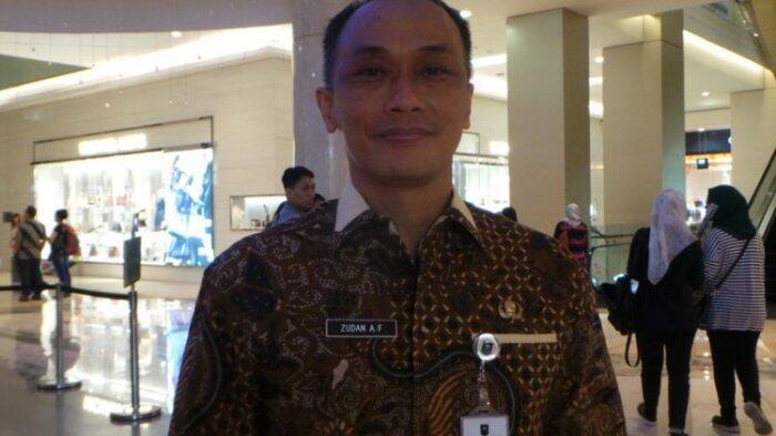 Dirjen Dukcapil Duga KPU Tak Gunakan Data DP4 Kemendagri untuk Susun DPS Pilkada 2018