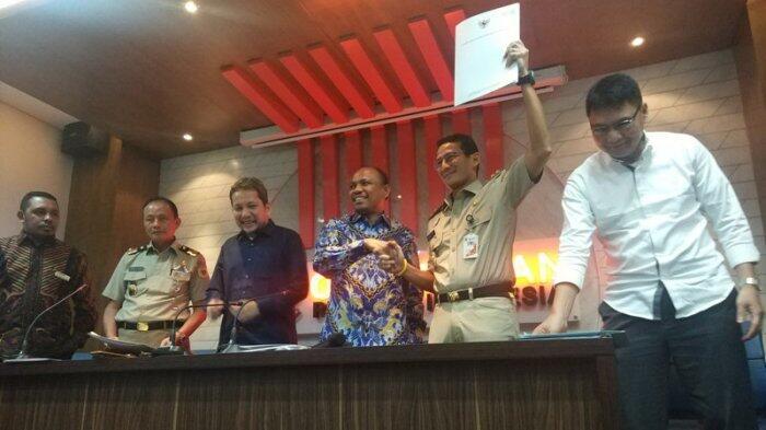 Ombudsman: Ditemukan Maladministrasi Penerbitan 62 SHM dan 14 SHGB di Pulau Pari