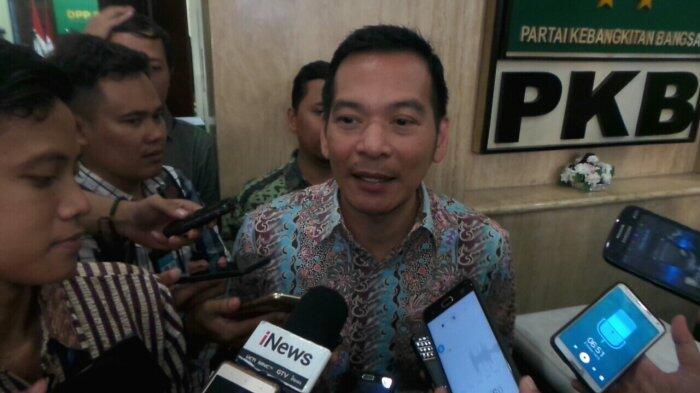 Takut Ditinggal Kiai, PKB Akan Deklarasikan Dukungan Pilpres Setelah Pilkada
